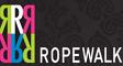 Logo Ropewalk Shopping Centre