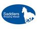 Logo Saddlers Centre