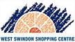 Logo West Swindon Shopping Centre