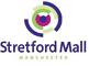 Logo Stretford Mall
