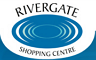 Logo Rivergate Peterborough