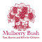 Logo Mulberry Bush