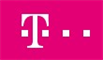 Info and opening times of T-Mobile store on High Street