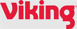 Logo Viking Direct