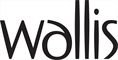 Info and opening times of Wallis store on c/o Debenhams Plc, The Shires Shopping Centre.
