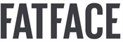 Logo Fat Face