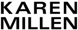 Information and hours of Karen Millen