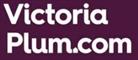 Logo Victoria Plumb