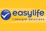 Logo Easylife