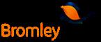 https://static0.tiendeo.co.uk/upload_negocio/negocio_4292/logo2.png