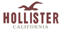 Info and opening times of Hollister store on Albion Street