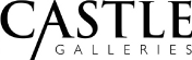Logo Castle Galleries