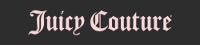 Logo Juicy Couture