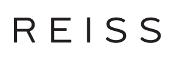 Logo Reiss