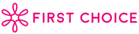 Logo First Choice