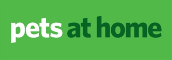 Logo Pets at Home