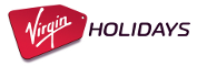 Logo Virgin Holidays
