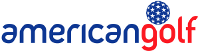 Logo American Golf