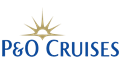 Logo P&O Cruises