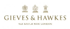 Logo Gieves & Hawkes
