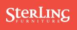 Logo Sterling Furniture