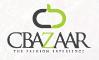 Logo Cbazaar