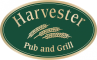 Info and opening times of Harvester store on 1 Madeira Drive, Unit 1 The Terrace