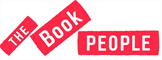 Logo The Book People