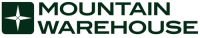 Logo Mountain Warehouse