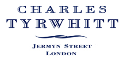 Info and opening times of Charles Tyrwhitt store on 323 Trinity Leeds