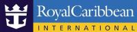 Logo Royal Caribbean