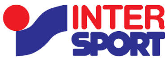 Info and opening times of Intersport store on Trostre Retail Park, Llanelli