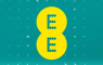 Info and opening times of EE store on 1 Parker Street ,Clayton Square Shopping Centre
