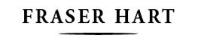 Logo Fraser Hart