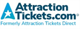 Logo 365 Tickets