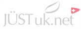 Logo Just UK