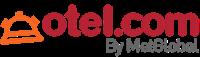 Logo Otel