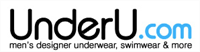 Logo Under U