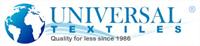 Logo Universal Textiles