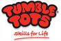 Logo Tumble Tots