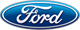 Catalogues and offers of Ford in Darlington