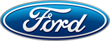 Info and opening times of Ford store on Croft Road