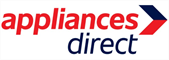 Logo Appliances Direct