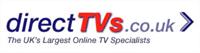 Logo Direct Tvs