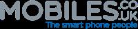 Logo Mobiles