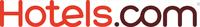 Logo Hotels
