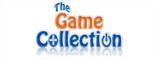 Logo The Game Collection