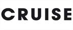 Logo Cruise Fashion