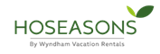 Logo Hoseasons