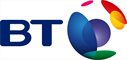 Logo BT Broadband